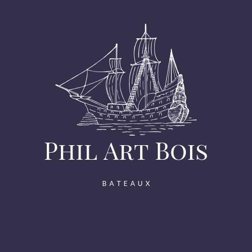 Philartbois