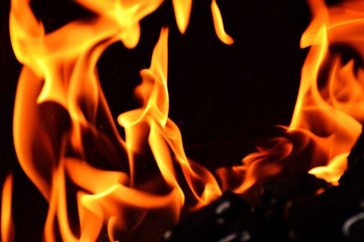 feu-de-cheminée