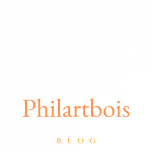 logo-philartbois-blanc
